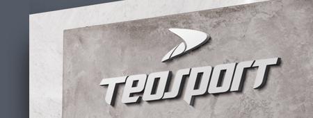 Teosport_office